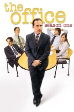 The Office Season 1 / Офисът Сезон 1 (2005)