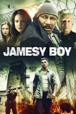 Jamesy Boy / Джеймс Бърнс (2014)