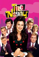 The Nanny Season 1 / Гувернантката Сезон 1 (1994)