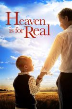 Heaven Is for Real / Раят съществува (2014)