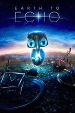 Earth to Echo / Земя до Еко (2014)