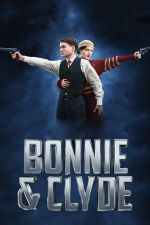 Bonnie and Clyde / Бони и Клайд 2013