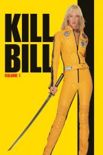 Kill Bill: Vol. 1 / Убий Бил 1 (2003)
