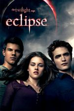 Смотреть The Twilight Saga: Eclipse / Здрач 3: Затъмнение (2010) Онлайн бесплатно