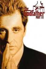 The Godfather III / Кръстникът III 1990