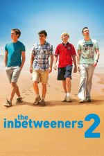The Inbetweeners 2 / Загорелите 2 (2014)