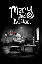 Mary and Max / Mери и Maкс (2009)