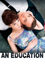 An Education / Съзряване (2009)