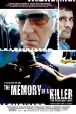 The Memory of a Killer 2003