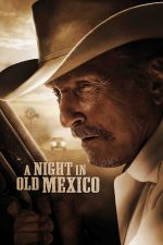 A Night in Old Mexico / Нощ в старо Мексико 2013
