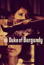 The Duke of Burgundy / Херцогът на Бургундия (2014)