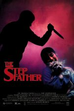 The Stepfather / Пастрокът (1987)
