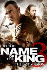 In the Name of the King 3 / В името на краля 3 (2014)