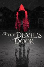 At the Devil's Door / Пред вратата на дявола (2014)