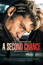 A Second Chance / Втори Шанс (2014)