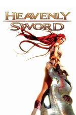 Heavenly Sword / Небесният меч (2014)
