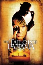 The Tailor of Panama / Шивачът от Панама (2001)