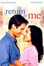 Return to me / Върни се при мен (2000)