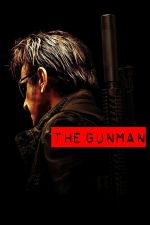 The Gunman / Стрелецът (2015)