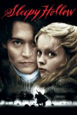 Sleepy Hollow / Слийпи Холоу 1999