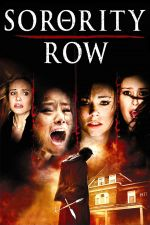 Sorority Row / Сестринство (2009)