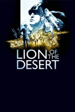 Lion of the Desert / Лъвът на пустинята (1981)