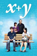 X+Y / A Brilliant Young Mind (2014)