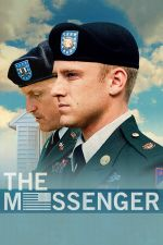 The Messenger / Вестоносецът 2009