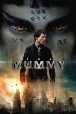 The Mummy / Мумията (2017)