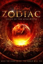 Zodiac Signs of the Apocalypse / Зодии на Апокалипсиса (2014)
