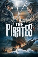 The Pirates / Пиратите (2014)
