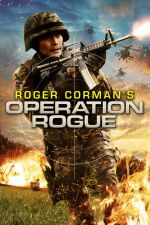 Operation Rogue / Операция Пакостник (2014)