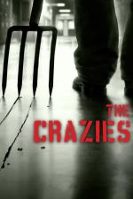 The Crazies / Лудите (2010)
