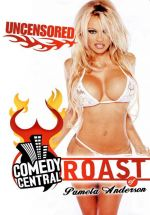 Comedy Central Roast of Pamela Anderson 2005