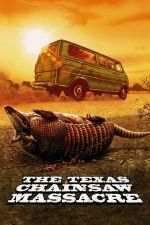 The Texas Chain Saw Massacre / Тексаско клане (1974)