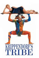 Krippendorf's Tribe / Племето на Крипендорф (1998)