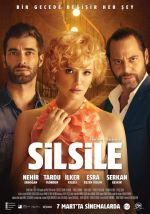 Silsile / Последици (2014)