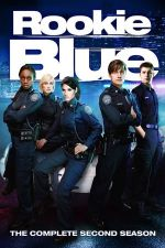 Rookie Blue Season 2 / Ченгета новобранци Сезон 2 (2011)
