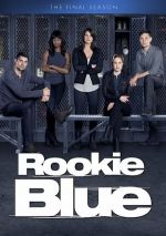 Rookie Blue Season 6 / Ченгета новобранци Сезон 6 (2015)