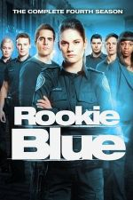 Rookie Blue Season 4 / Ченгета новобранци Сезон 4 (2013)