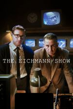 The Eichmann Show / Шоуто на Айхман (2015)