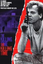 The Killing Time / Време да умреш (1987)