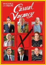 The Casual Vacancy Season 1 / Вакантен пост Сезон 1 (2015)