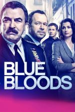 Blue Bloods Season 9 / Синя кръв Сезон 9 (2018)