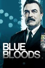 Blue Bloods Season 10 / Синя кръв Сезон 10 (2019)