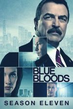 Blue Bloods Season 11 / Синя кръв Сезон 11 (2020)