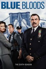 Blue Bloods Season 6 / Синя кръв Сезон 6 (2015)