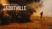 The Siege of Jadotville / Битката за Жадовил (2016)