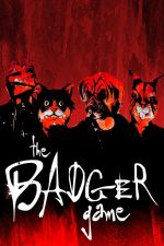 The Badger Game (2014)