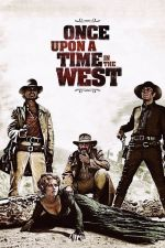 Once Upon a Time in the West / Имало едно време на запад 1968